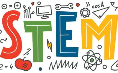 5 Reasons Why STEM Education is Important in 2021