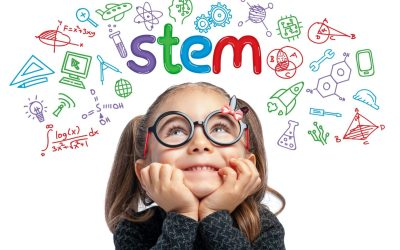 4 Simple STEM Activities Your Elementary Students Will Enjoy During Remote Learning