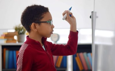 How to Build Computational Thinking Into Your School STEM Curriculum