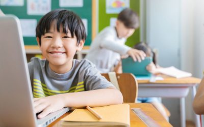 10 Tips for Teaching Coding to Middle School Students (And Keeping It Fun!)